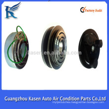 For Mini Bus UX200 24v ac compressor magnetic clutch China manufacturer