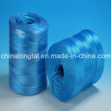 2000d-750000d High Breaking Load Agriculture and Industry Packing Rope Twine