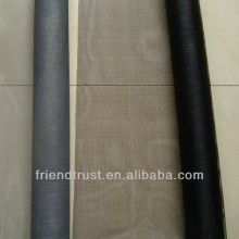 (factory manufacture) Plain Weave Rolling Fiberglass Insect Screen