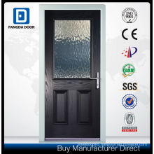 Fiberglass Main-Door-Models
