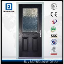 Стекловолокна модели двери Главная