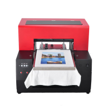 Dtg Printer for T Shirt