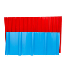 0.2-0.6mm Thickness Low Cost Galvanized Corrugated Hot Rolled Coils/Roofing Panel
