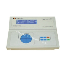 RFID Label Testing Equipment High Precision