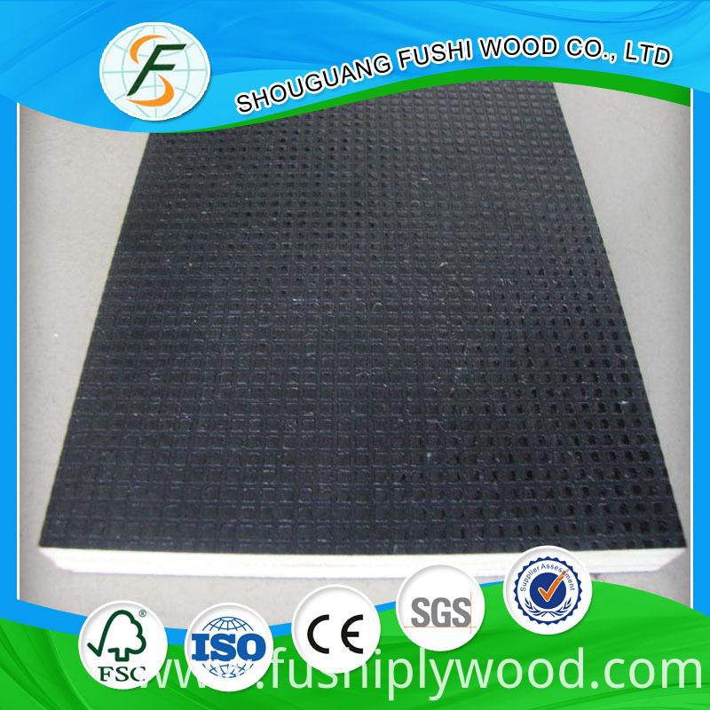 15mm-Anti-Slip-Marine-Plywood-for-Construction