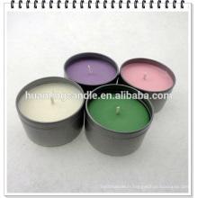 Bougies alibaba express tea light