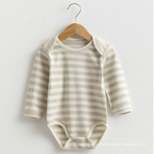 New Design Cute Long Sleeve Romper for Baby