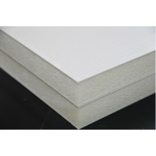 20mm Heat Insulation FRP Foam Sandwich Panels