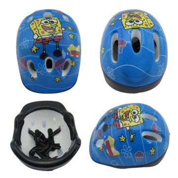 Cool Crash Helmets Order Helmet Online