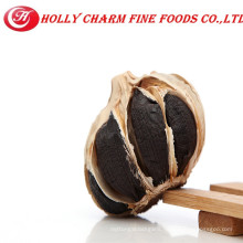 Immune black garlic