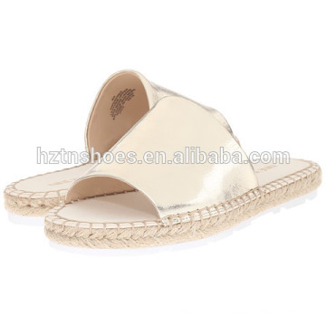 Ladies Summer Sandals Photo 2016 Chaussures Sandal Casual