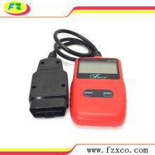 OBD2 Viecar CV309 lector de código de falla de coche