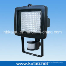 LED Sensor Floodlight (KA-FL-09)