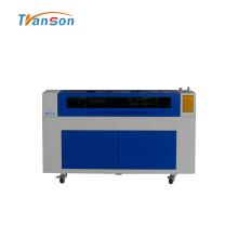 Machine de découpe et de gravure laser transon co2 youtube