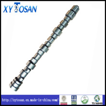 Camshaft for Chrysler 2.0/ 2.5/ 812/ 843 (ALL MODELS)