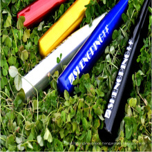 Adult Professional Aluminum Alloy Baseball Bat