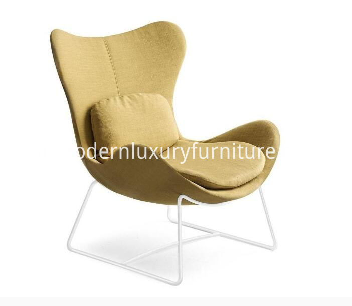 Calligaris-Lazy-Armchair