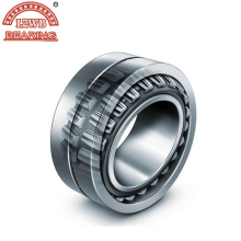 Tractor Bearing of Spherical Thrust Roller Bearing (29264)