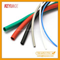 Silicone Rubber Heat Shrink Tubing