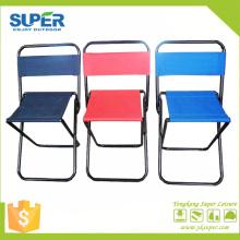 Promoção Ooutdoor Camping Pesca Chair (SP-104)