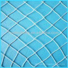 wholesale fishing nets