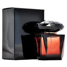Perfume elegante brillante de la marca de fábrica de la nueva llegada 2016 de la mejor calidad