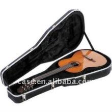 ABS guitar case