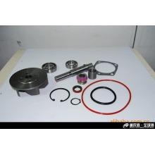 Jogo de reparação original 3803283 da bomba de água das peças de motor K38 CUMMINS