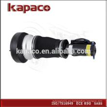 Auto amortiguador delantero 2213209313/2213204913/2213200038/2213205113 para Mercedes-benz W221 S350 S500 CLASE S 2005-2012