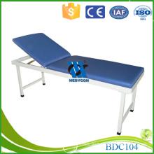 BDC104 Adjustable Examination Bed Medical Gynecology Bed