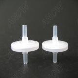 Smart Syringe Filter for HPLC Filter