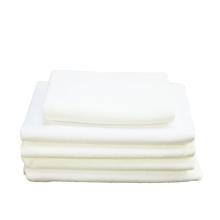 Especificação personalizada hotel impressa tela de toalha de banho