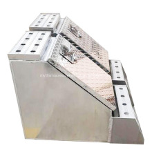 heavy duty trailer tool boxes