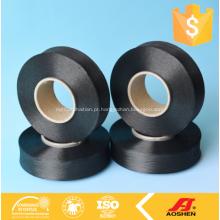 Tecido elástico de nylon Spandex