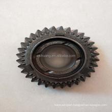 33032-0K020 33032-0K021 First Gear For Hilux KUN25