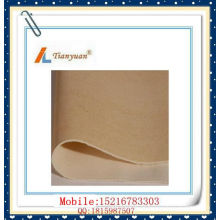 Planta de mistura de asfalto Nomex Agulha Feltro Nomex Filtro Bag