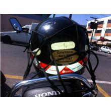 Reflective Tape for Helmet (T9000)