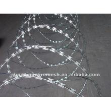 Razor Wire (manufacturer)