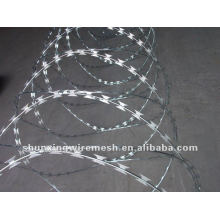 Razor Wire (fabricante)