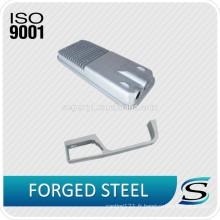 Boîte de jonction en fonte d'aluminium de haute qualité