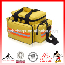 Eversuccess Emergency Light Bag amarillo (HC-A702)