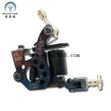 Professional Handmade Tattoo Machine (TM0826)
