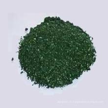 Rouge cationique 3R / Violet basique 16 300% / Colorants