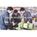 Most popular construction machinery steel bar bender