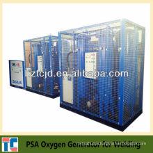 TCO-85P Industrial Oxygen Generator