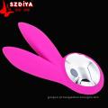Sex Toy - Dildo de vidro erótico para mulheres (DYAST504)