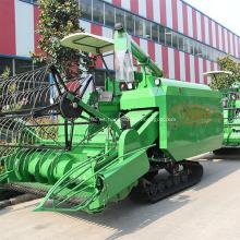 Liquidación de la liquidación de Min.mm de 330m m que cosecha la maquinaria del arroz