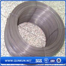 Brand New Design Black Annealed Iron Wire
