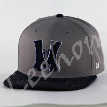 Fashion Snapback Cap Baseball Fiftting Hat