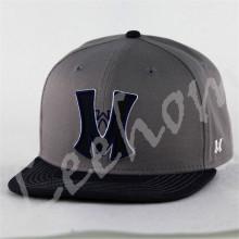 Mode-Hysteresen-Kappe Baseball-Fifting-Hut
